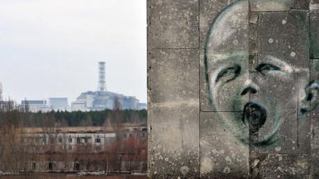 Conozca las más insólitas ciudades fantasmas del mundo