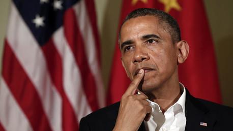 ¿Puede EE.UU. atacar a China o a Rusia?