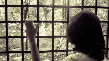 Joven de 22 años que tuvo más de 43.000 clientes: El terrible caso de trata en México