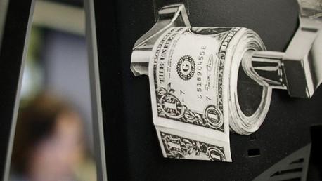 Oro, DEG o BRICS: ¿Qué acabará con la hegemonía del dólar?