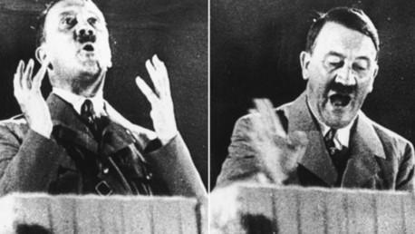 Las enfermedades extraordinarias de líderes que pudieron cambiar la historia