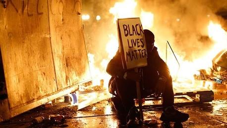 Conozca los lugares más racistas de EE.UU.