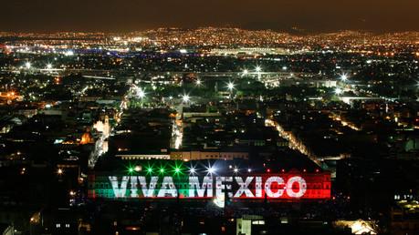 Estudio: ¿Cuáles son las mejores ciudades de América Latina para los jóvenes?