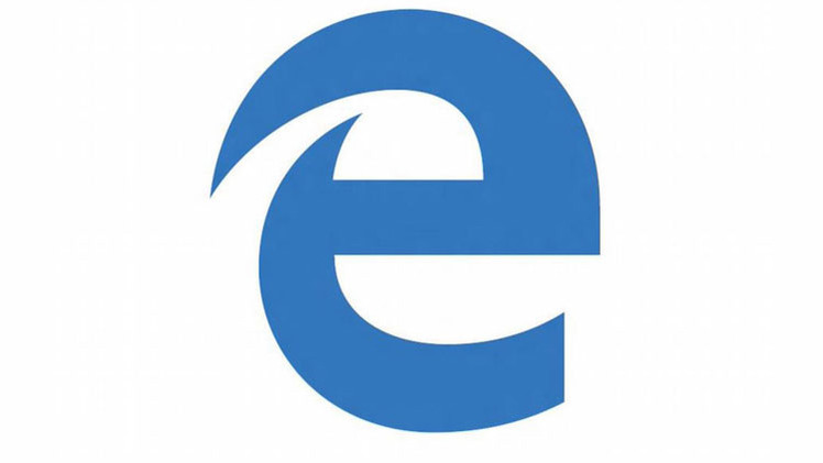 Conozca al 'asesino' de Internet Explorer
