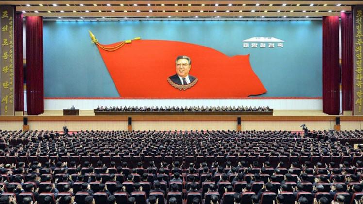 ¿País peligroso de gente ignorante? Mitos sobre Corea del Norte que hay que desmentir