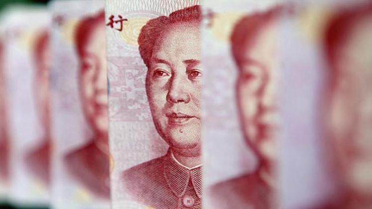 ¿El FMI quiere sabotear la economía de China?