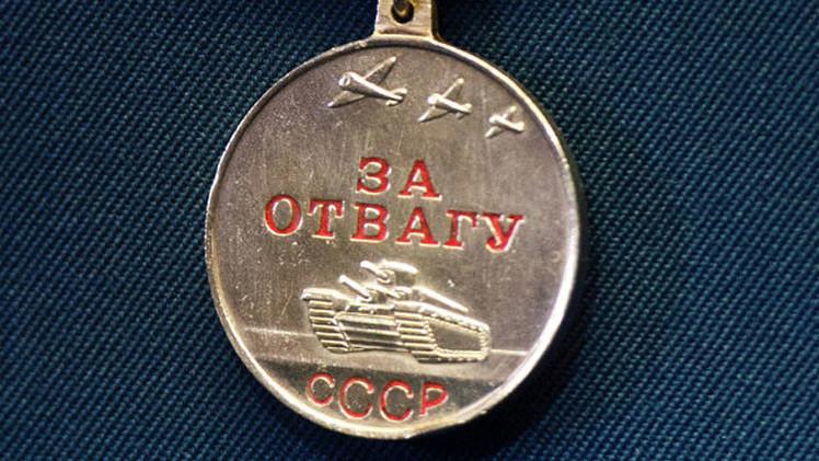 Memorias de la Guerra Patria: Cómo dos camiones soviéticos capturaron a un caza alemán