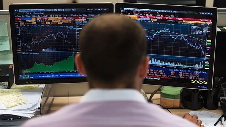 """Stratfor: """"El futuro de las agencias de calificación rusas es prometedor"""""""