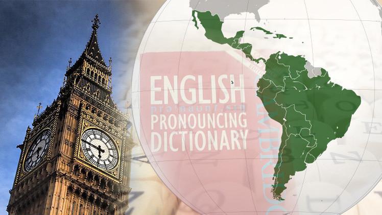 ¿En qué país de América Latina se habla mejor inglés?