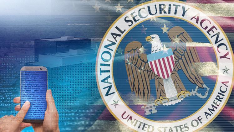 La NSA tiene un 'Google' que transcribe llamadas telefónicas, incluso en América Latina