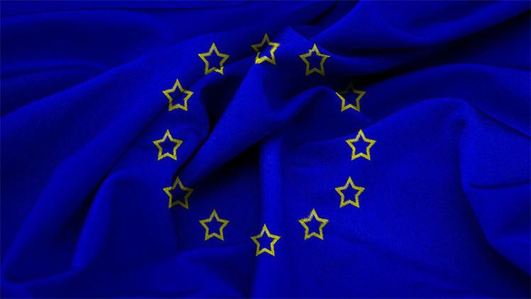 Bruselas podría multar a España por la manipulación del déficit y la deuda