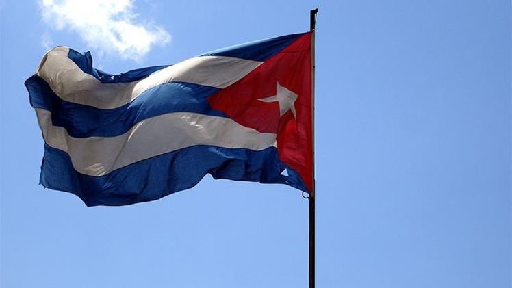 """Rusia: """"EE.UU. debería compensar las pérdidas que Cuba sufrió por el bloqueo"""""""