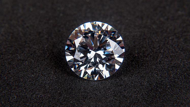 ¿La brújula de la fortuna? Descubren una planta que indica la existencia de diamantes