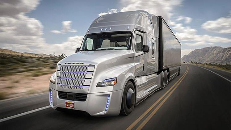 camión_no_tripulado