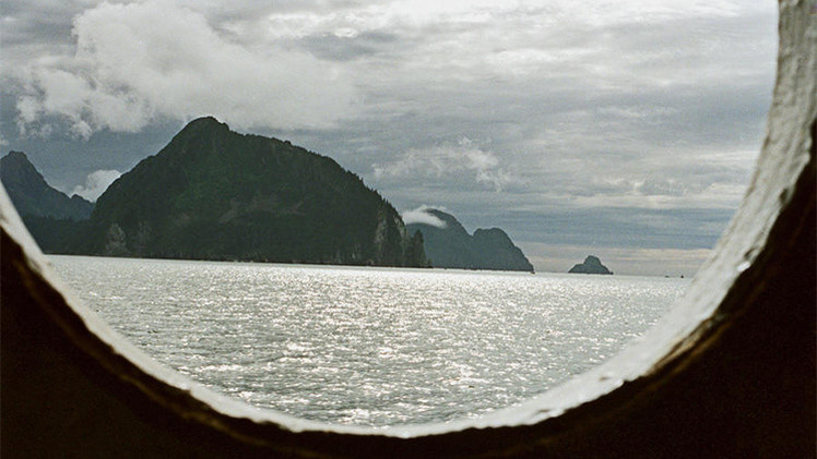 """Alaska y Hawái apelan a la ONU por su libre determinación debido a """"la anexión ilegal"""" por EE.UU"""
