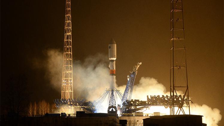 Rusia y China acuerdan explotar conjuntamente los sistemas de navegación GLONASS y Beidou