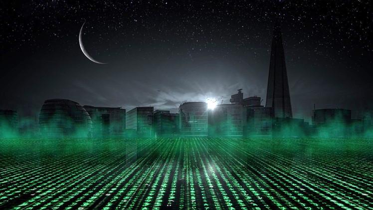 ¿Es nuestra vida una simulación?: Tres científicos demuestran por qué sí