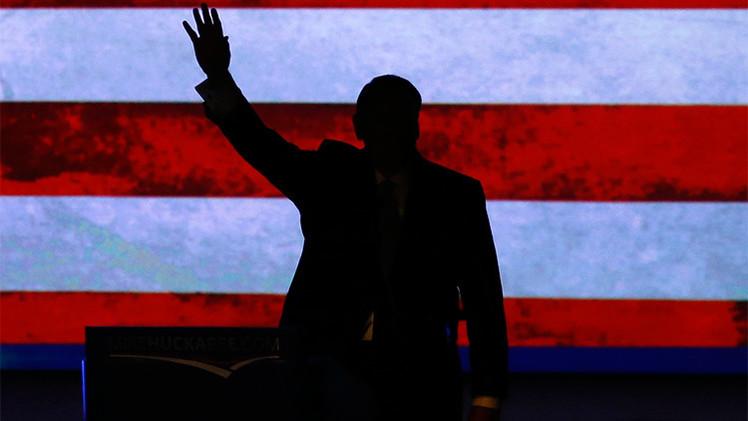 """Moscú: Esperamos que el nuevo presidente de EE.UU. ayude a """"curar"""" las relaciones con Rusia"""