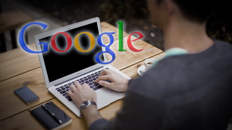 'Rotar en el banquillo': la exitosa estrategia de Google para fidelizar profesionales con talento