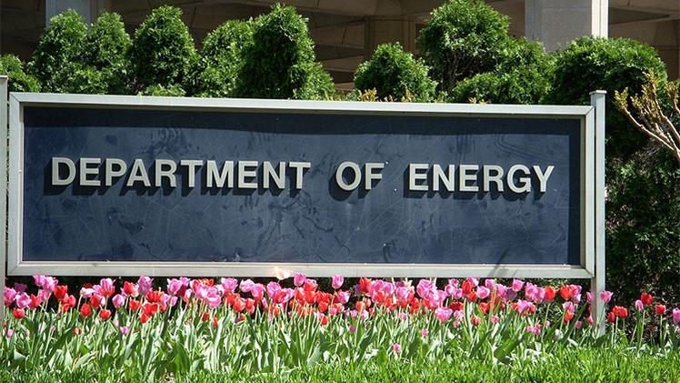 El FBI detiene a un exempleado del Gobierno de EE.UU. que intentaba robar secretos nucleares