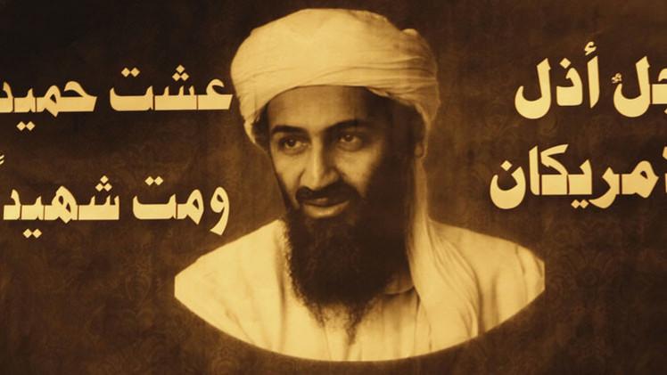 """Premio pulitzer: """"La Casa Blanca miente sobre la muerte de Osama bin Laden"""""""