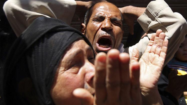 Tres peligrosas tendencias que marcarán el mundo árabe
