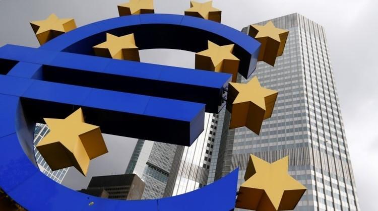 Gurú de las finanzas desvela la fecha del colapso del euro