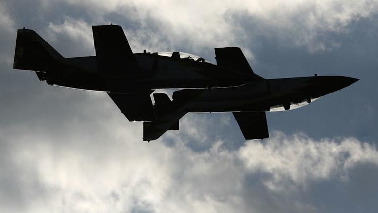 'Secretos que matan': España echa leña al fuego al armar a países en conflicto