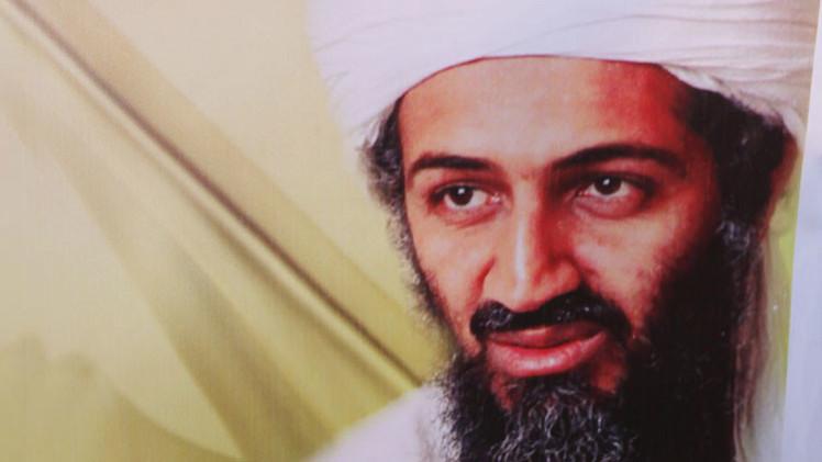 Conozca 5 esclarecedores datos sobre la 'mentira' de la muerte de Bin Laden