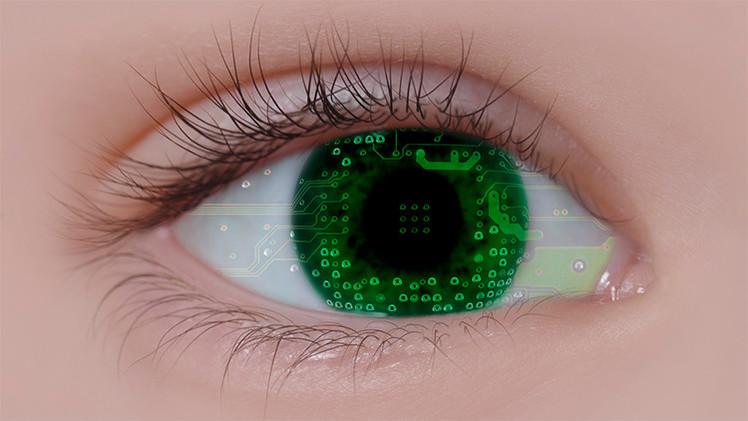 Ocho rasgos del mundo digitalizado en 2025
