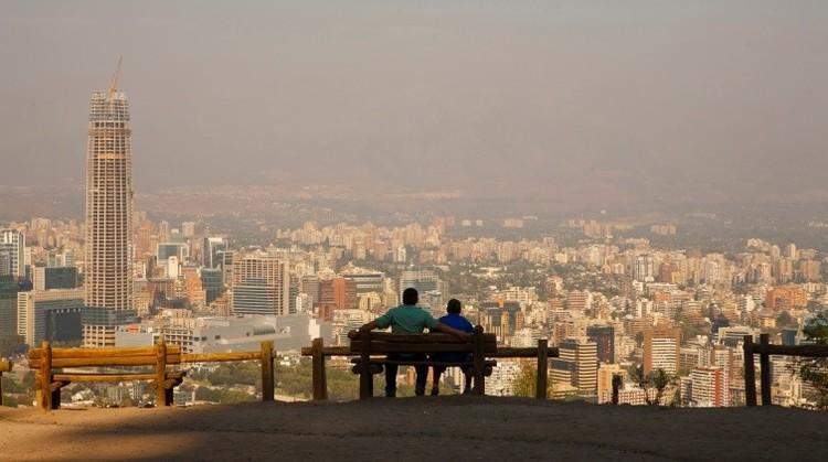 ¿Cuál es el mejor país de América Latina para hacer negocios?