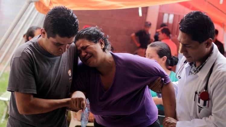 Alarma en América Latina: chikungunya se propaga a velocidad récord