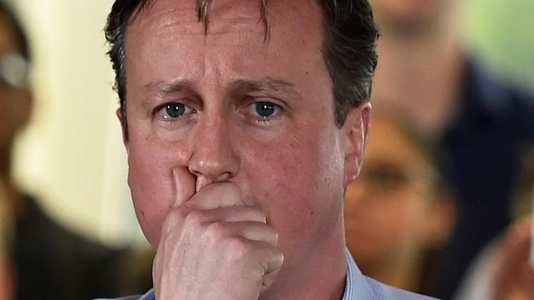 Razones por las que Londres pronto afrontaría la salida de la UE