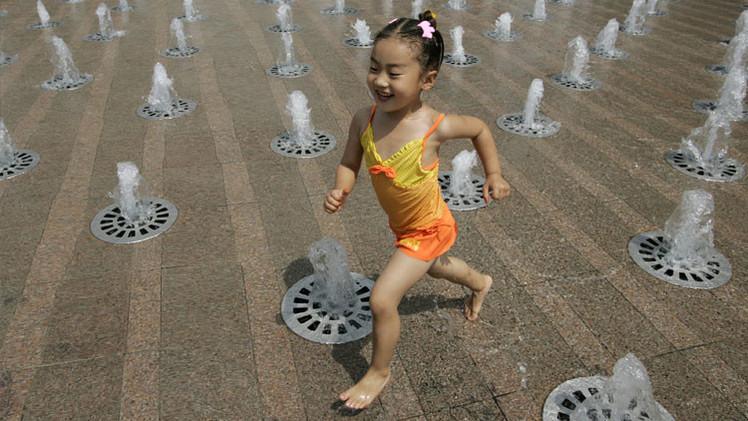 ¿Dónde viven los niños más felices del mundo?