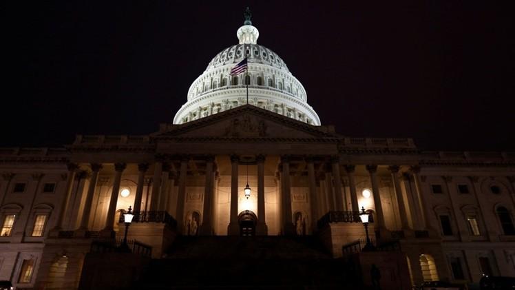 El Congreso de EE.UU. aprueba un proyecto de ley sobre la revisión del acuerdo nuclear iraní