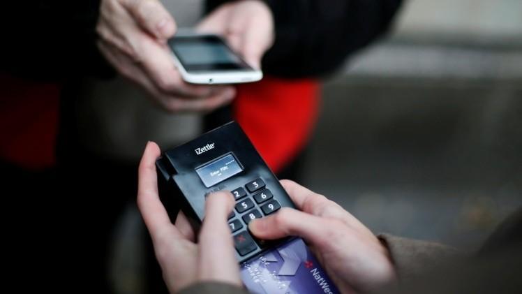 América Latina, la región que más crece en servicios financieros móviles