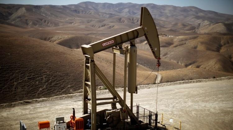 Arabia Saudita reclama la victoria en la guerra de precios del petróleo