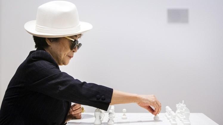 Investigadores estadounidenses afirman haber descubierto 'el secreto de la fama'