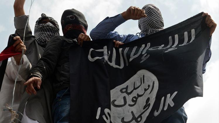 ¿Por qué el Estado Islámico decapita los muñecos del fútbol de mesa?