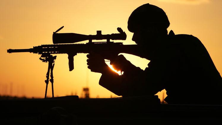 ¿Por qué Alemania tiene un Ejército más débil que Corea del Sur?
