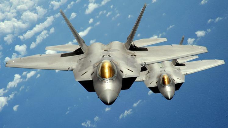 ¿Qué arma puede aplicar Washington contra Irán?
