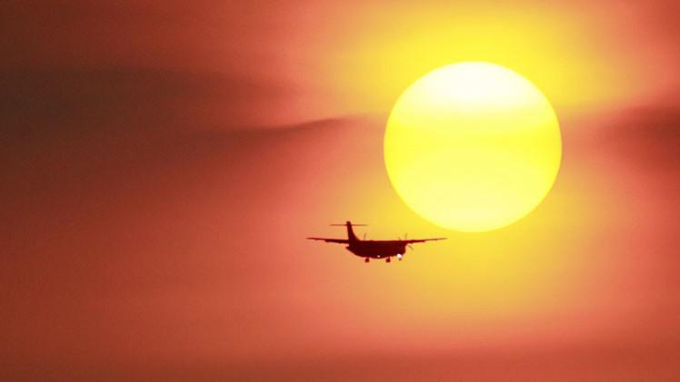 El vuelo de oro: los billetes más caros de las aerolíneas internacionales