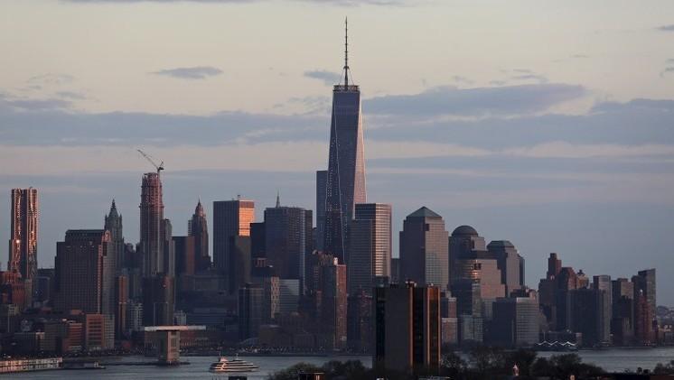 Video, Fotos: Cómo ha cambiado Nueva York en los últimos 140 años