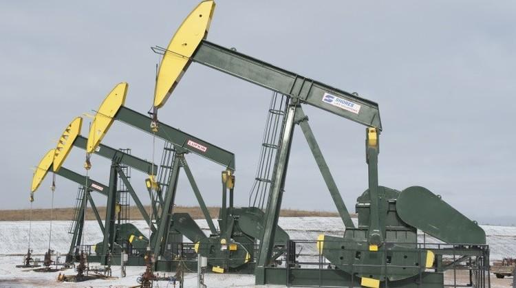¿Cuánto tiempo más durará la era del petróleo?