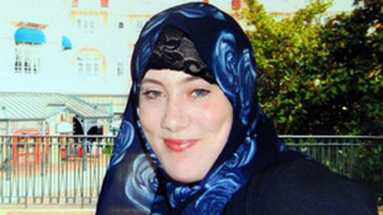 Medios: La 'viuda blanca' está viva y podría estar detrás de la muerte de 400 personas inocentes