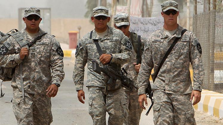¿Cómo Twitter solucionó en 15 minutos lo que al Ejército de EE.UU. le llevó una década?