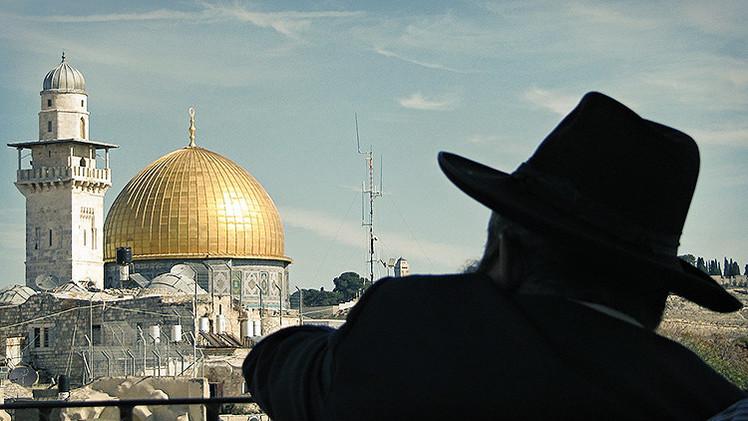 ¿Pureza racial?: 6 formas racistas con las que Israel quiere propiciar la mayoría judía