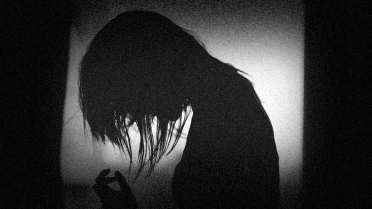Chile: La explotación sexual de niños es causada por la falta de educación, las drogas y el alcohol
