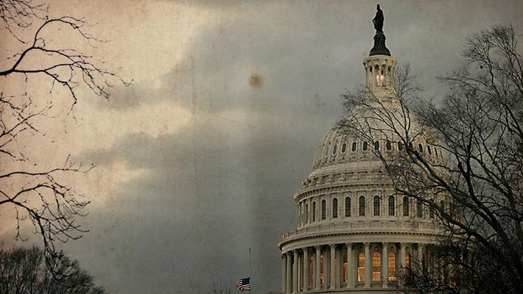 Macabro: Excandidato al Congreso de EE.UU. planeó un asesinato masivo de musulmanes
