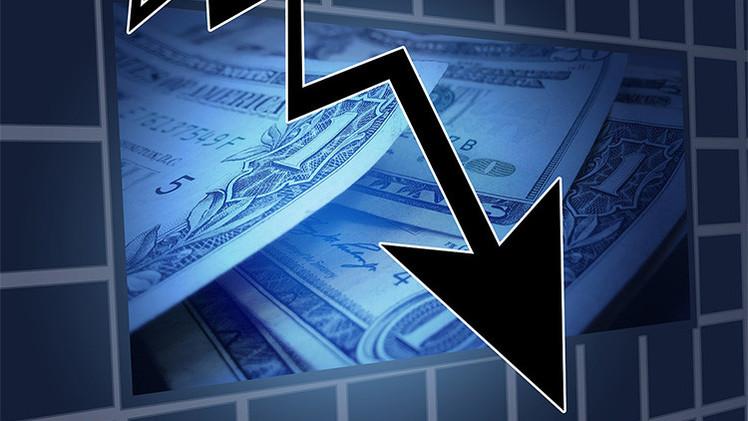 Dos 'rebeldes' financieros se unen para destruir el sistema bancario tradicional